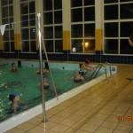 zdjęcia z basenu