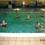 zdjęcia z basenu 2