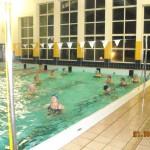 zdjęcia z basenu 6