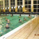 zdjęcia z basenu 7