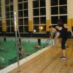 zdjęcia z basenu 8JPG